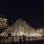 【世界一周 2カ国目】車椅子でも楽しめる!花の都パリのバリアフリー観光地5選!