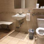 【難易度高し】海外のホテルで車椅子用の部屋を予約する方法とは?